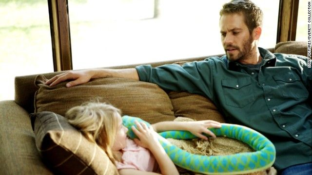 Paul Walker pictures.yt 09 Paul Walker biography and pictures