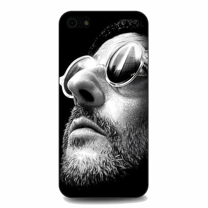 Movie iPhone Wallpapers iPhone 5 / iPhone 5S / iPhone SE Case