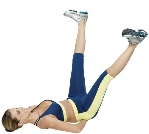 3 movimentos para evitar o roça-roça entre as pernas Treino sob medida