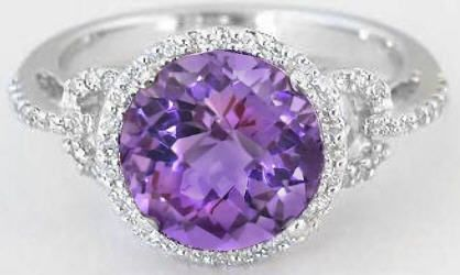 gr2048a-diamond-amethyst-ring-.jpg 418×250 pixels
