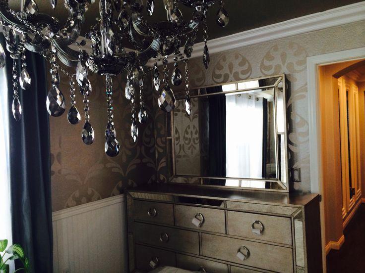 best 25+ queen size bedroom sets ideas only on pinterest | bedroom