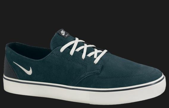 Nike Skateboarding / Shoes