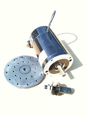 104 best electric go kart and mini bike parts images on for Small electric motor parts