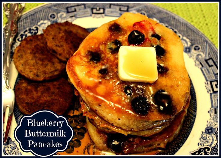 ... Blueberry Recipes on Pinterest | Sweet tea, Cornbread and Blueberry