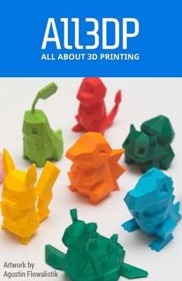 What is the best 3D printer in 2016? Read our buying guide to the 20 best desktop 3D printers today, according to the print quality rankings on 3D Hubs.