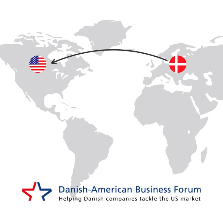 The US is so over represented in film and television that it is easy for Scandinavian marketers to be lulled into a false sense of familiarity with the market.  Come and join us in the seminar on April 13th, where we explain together with other experts the oversights that can derail a company's growth plans when entering the US.  http://dabf.dk/events/digital-marketing-for-success-in-us/