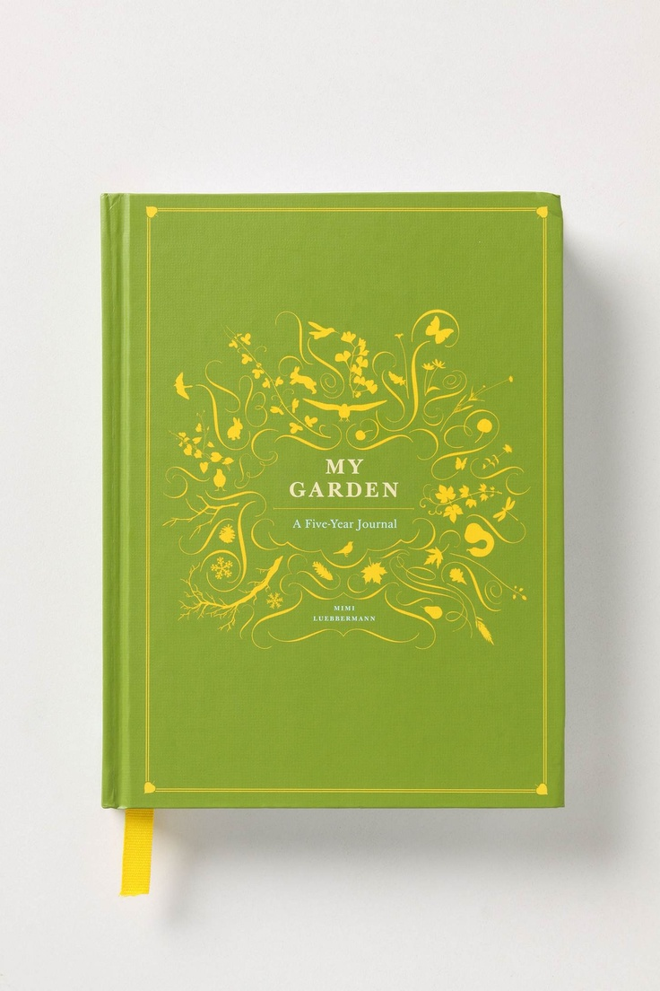 49 best journals to love images on pinterest leather journal