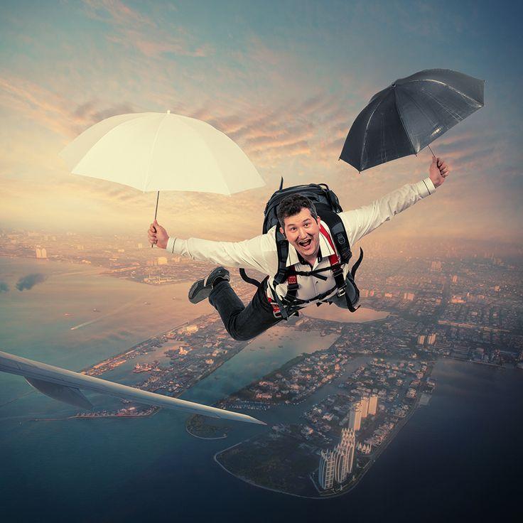 летать по воздуху фото корчевников отметил