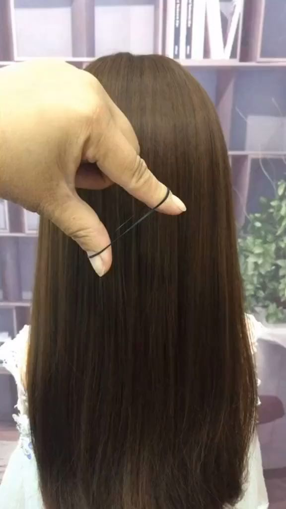 hairstyles for long hair videos| Hairstyles Tutorials Compilation 2019 | Part 73