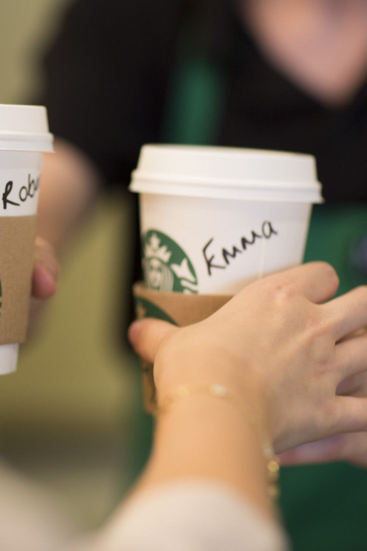 Starbucks' New Delivery Service Raises Important Logistical Questions