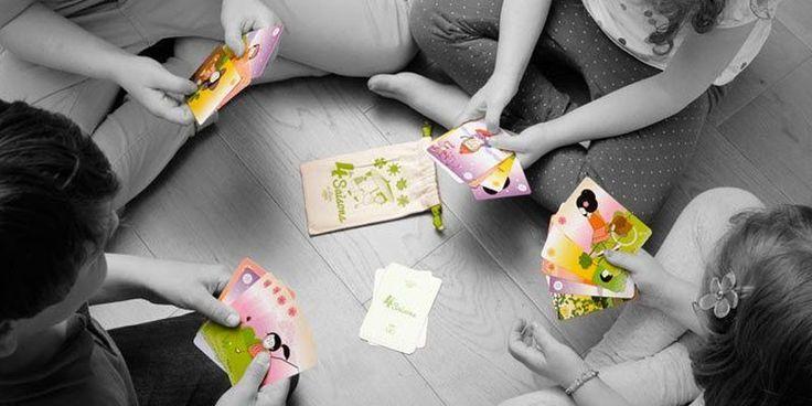 jeux-de-cartes