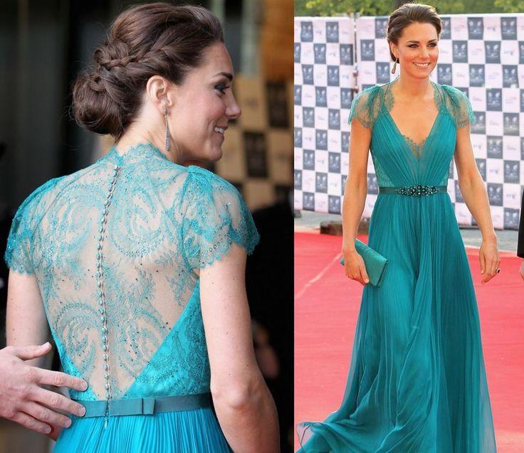 Kate by Jenny Peckham: Hair Ideas, Wedding Dressses, Wedding Dresses, The Bride, Kate Middleton, Blue Colors, Kate Dresses, Stunning Dresses, Princesses Kate