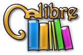 4 More Cool Tricks for Calibre - The Digital Reader