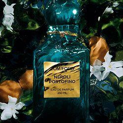 Neroli Portofino - TOM FORD | Sephora