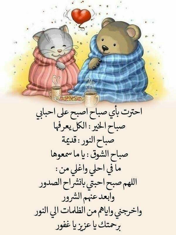 Pin By Sara 92 On صباح ومساء Good Morning Texts Morning Quotes In My Feelings