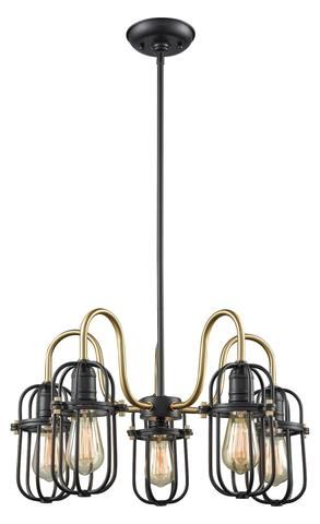 Nautical Lighting Fixtures Indoor Advice For Your Home Decoration