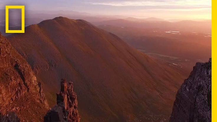 #VR #VRGames #Drone #Gaming Stunning Drone Footage: Soar Above Wild Scotland | Short Film Showcase Aerial, animals, culture, DIG2016, discover, Documentary, drone, Drone Videos, Europe, Explore, Field, film, filmmakers, films, flowers, Flying, footage, Landscapes, mountains, nat geo, natgeo, National Geographic, nature, North, nothern, ocean, rivers, science, Scotland, Scottish, sfs, Short film showcase, short films, Showcase, streams, survival, u.k., UK, United Kingdom, vid