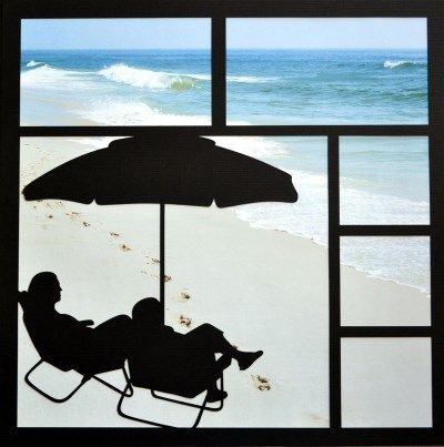 245 best BeachPrint images on Pinterest Backgrounds Picture