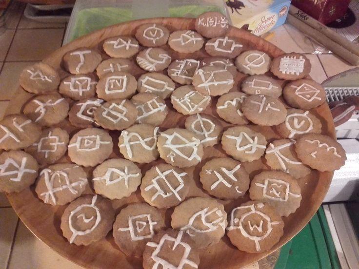 electrician biscuits http://malawielkaciutwiedzma.blogspot.com