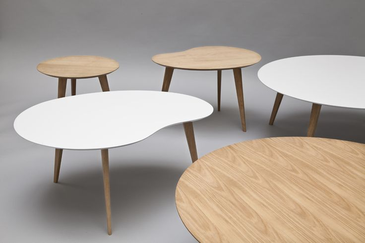 SENTOU - Tables http://www.smallable.com/1445-sentou