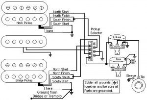 Charvel Model 6 Wiring Diagram on understanding soviet guitar wiring guitarnutz 2