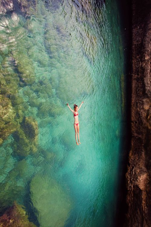wow: Water, Dreams, Swim, Luxury Travel, Peace, Summer, Photo, Feelings, Planets Earth