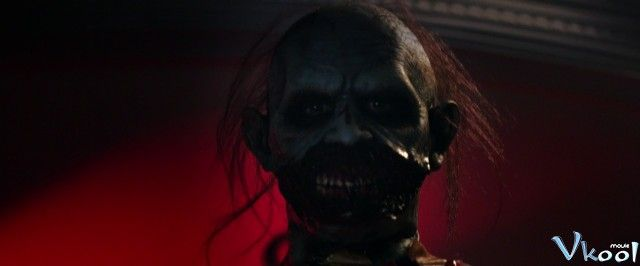 http://cphim.net/su-thi-ve-hallowen: