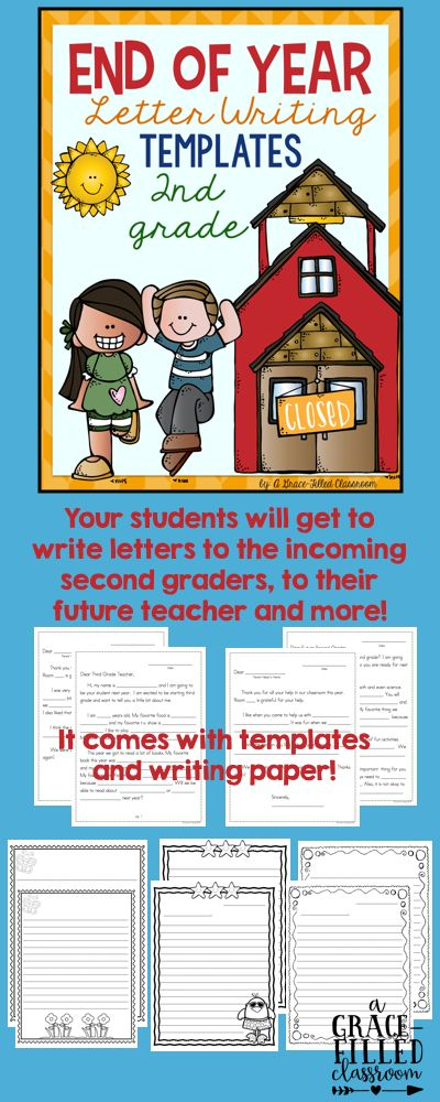 Best 25+ Letter writing template ideas on Pinterest Letter - letter writing paper template