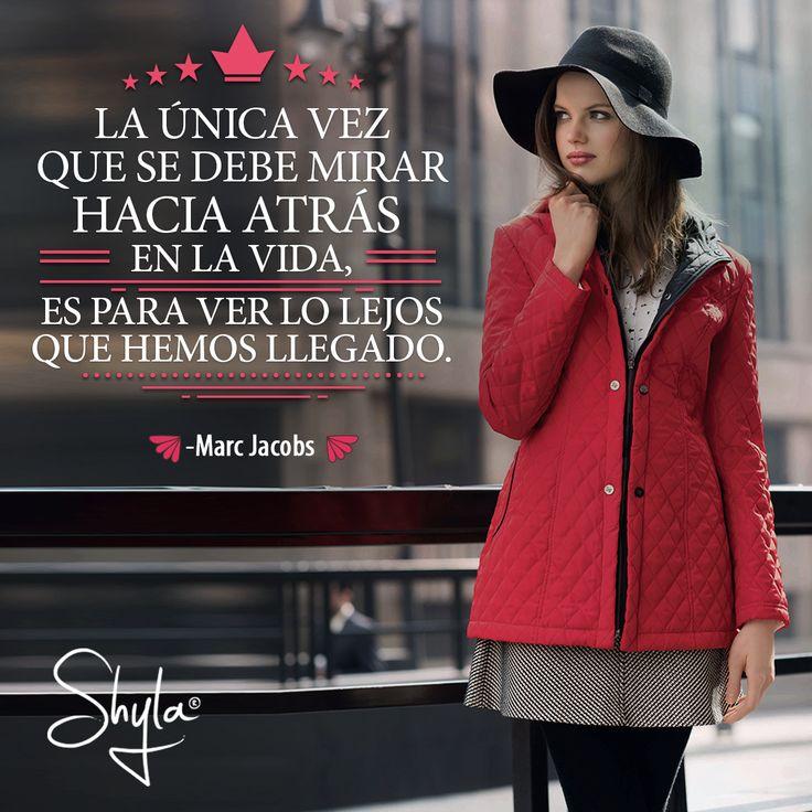 #ShylaMx #Chamarras #FallWinter #Jackets #City #Woman #Girls #Fashion #Moda #Mujer #Ciudad #México #Frases #Quotes #Inspiración
