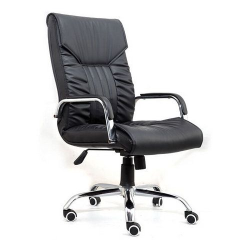 simple and comfortable office chair conference chair cheapu2026 httpwww