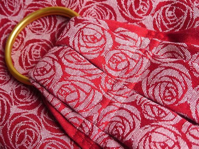 Roses Eros Ring Sling image