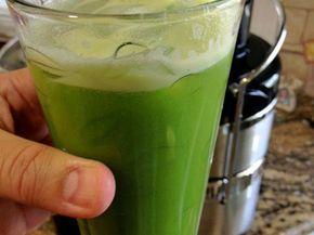 Une boisson MIRACLE capable de brûler toute la mauvaise graisse pour atteindre un double objectif : minceur et santé !