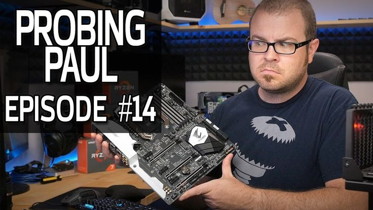What's the BEST way to sell old PC Parts? - Probing Paul #14(===================) My Affiliate Link (===================) amazon http://amzn.to/2n6MagF (===================) bookdepository http://ift.tt/2ox2ryU (===================) cdkeys http://ift.tt/2oUpFex (===================) private internet access http://ift.tt/PIwHyx (===================) What's the BEST way to sell old PC Parts? - Probing Paul #14 1. 0:41 What should you do with old PC parts? What is the best way to go about…