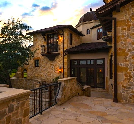 Mediterranean Tuscan Style Homes: 71 Best Iron Work Images On Pinterest