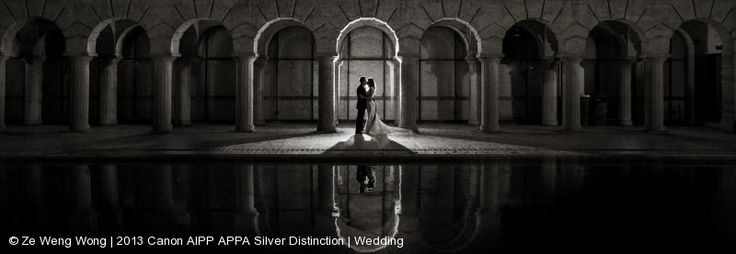 2013 Silver with Distinction Awards » Canon AIPP Australian Professional Photography Awards