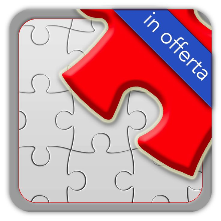 What a Show® srl presenta Puzzle Show, un puzzle game rivoluzionario!   Il gioco prevede 4 livelli di puzzle, Easy, Medium, Hard e Panic, metti alla prova la tua abilità a seconda del numero di pezzi scelti!