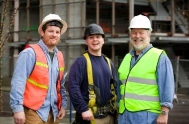 There are a number of online job portal available in Edmonton, Alberta, Canada, exclusively for trades jobs. These job board was created by trades professionals for the latest trades job opening information and news. They connect with the different companies that will help you find a job easily.
