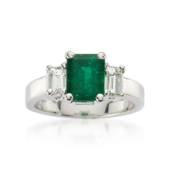 and my birthstone too!