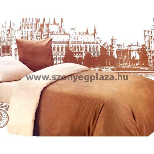 A kényelmes alvásban fontos szerepet játszik a jó ágynemű is!  http://szonyegplaza.hu