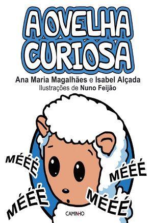 Libro A Ovelha Curiosa PDF - Bajar Libros PDF