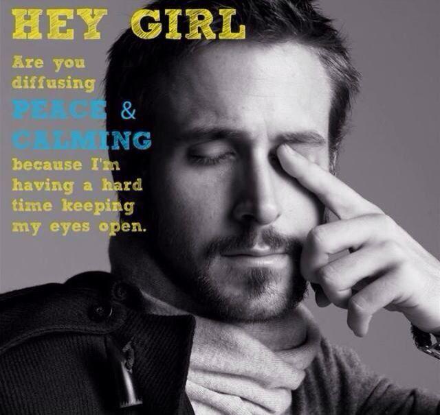 71885658c07c35593493e8856841b7a3 ryan gosling hey girl ryan gosling meme 16 best young living memes images on pinterest young living,Doterra Meme