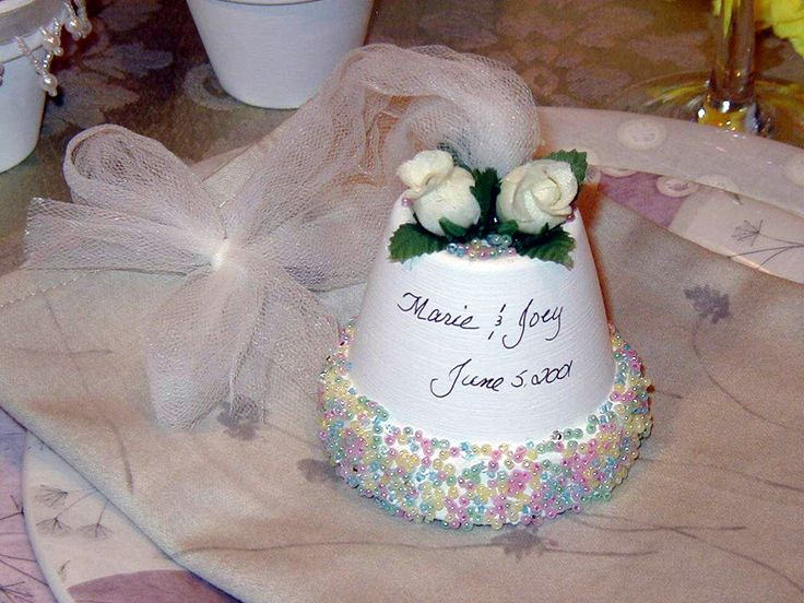 Creative Diy Wedding Gifts: 144 Best Images About Bridal Shower Ideas On Pinterest