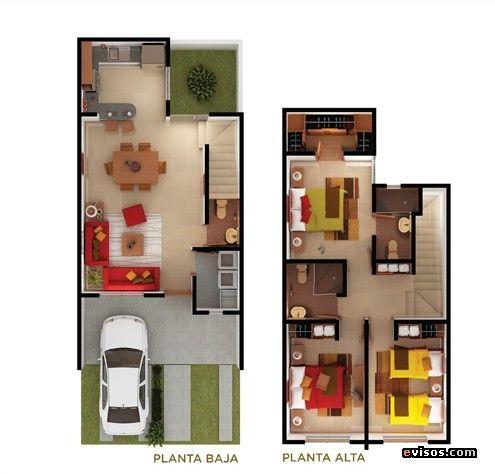Casa en venta en Guadalajara  - méxico