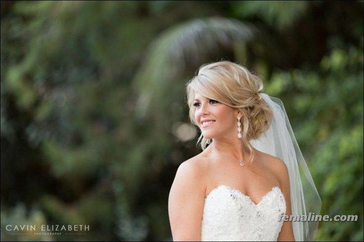 Find out about wedding hairstyles diy #weddinghairstyles