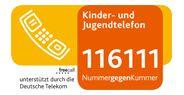 kindertelefon.png