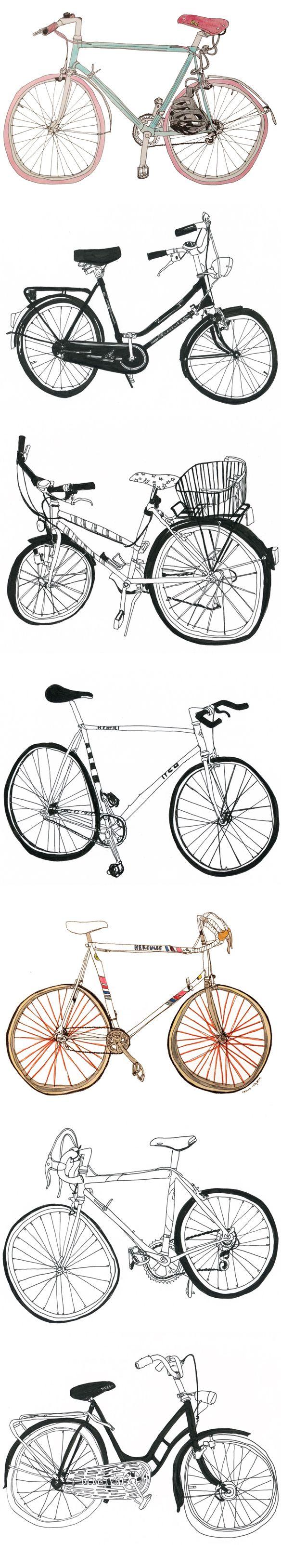 MarionTaschler_bikes.jpg 584×3,255 pixels