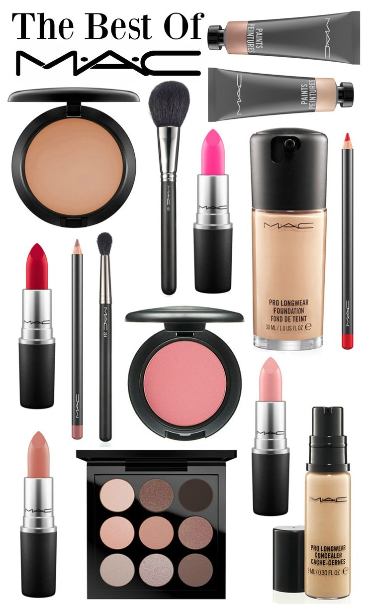 The best of the best! Must haves!