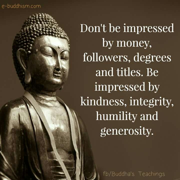 Buddhist Quotes On Time: Best 25+ Believe Quotes Ideas On Pinterest