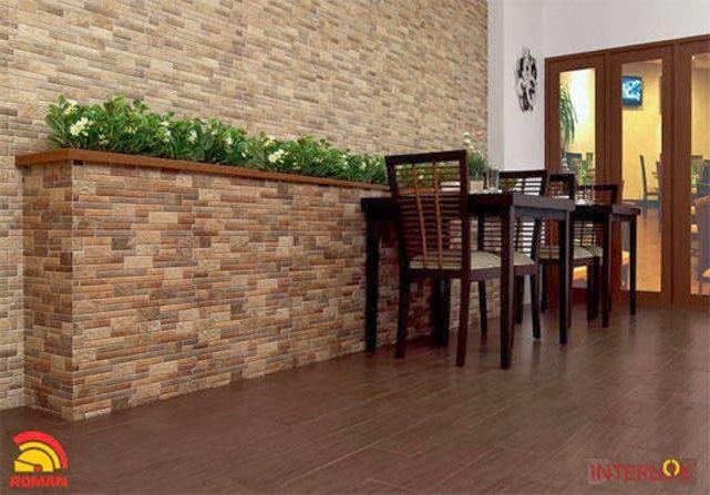 Harga Keramik Dinding Roman Terbaru - http://mafiaharga.com/774-harga-keramik-dinding-roman-terbaru/?Harga+Keramik+Dinding+Roman+Terbaru-774