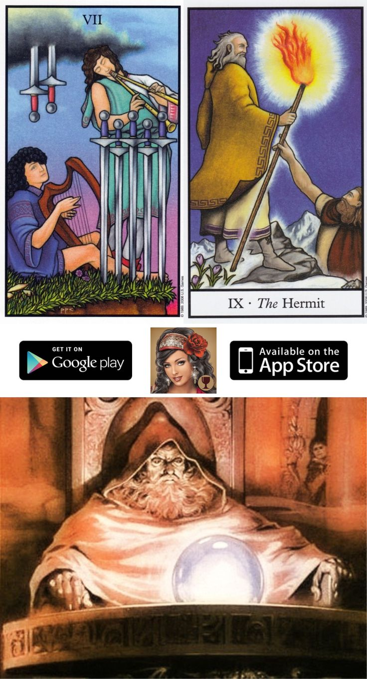 Get this free mobile application on your iOS and Android device and enjoy. online tarot prediction, tarot for beginners and tarot gimbal, free tarot on line and tarot 78 cards. Best 2017 guessing games and oracles cards. #temperance #androidapplication #thestar #halloween2017 #tarot #strength